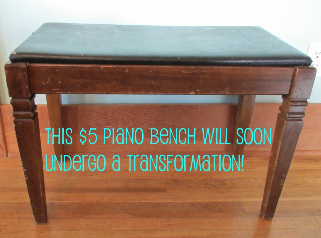 Piano-Bench-Before-1